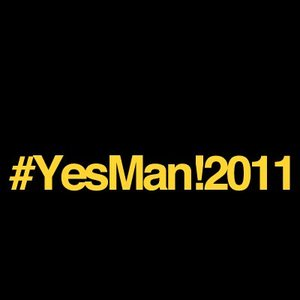 Yesman