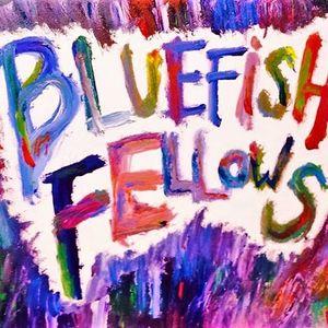 Bluefish Fellows