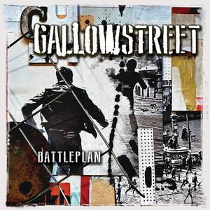 Gallowstreet Brass Band