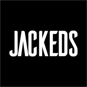 Jackeds