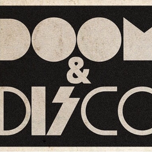 Doom & Disco