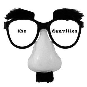 the Danvilles