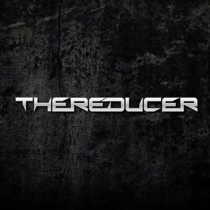 The Reducer