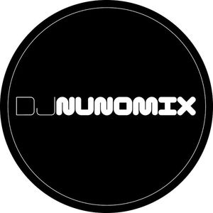 Nuno Mix