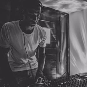 DJ Marc Anthony