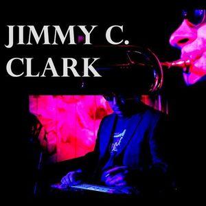 Jimmy C. Clark