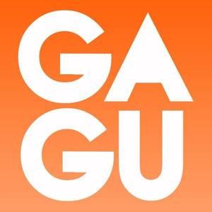 DJ GaGu