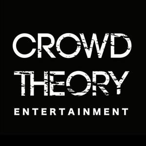 Crowd/Theory