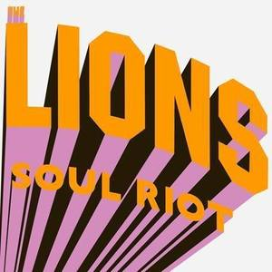 The Lions