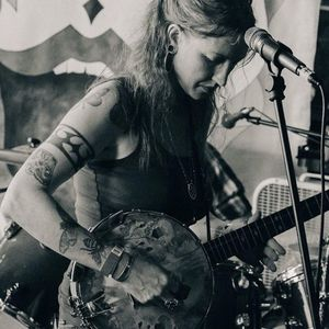 Heather Luttrell