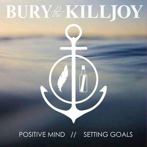 Bury the killjoy