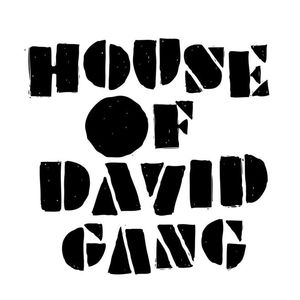 House of David Gang