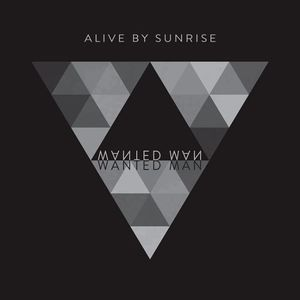 Alive By Sunrise