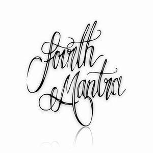 Fourth Mantra
