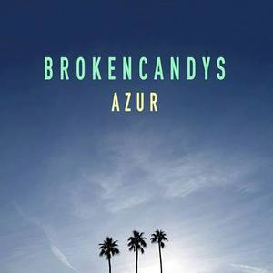 Brokencandys