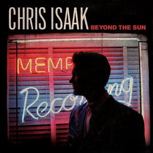Chris Isaak - Tickets Concerts Tour