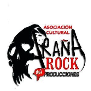 Araña del Rock Producciones