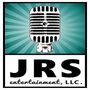 JRS Entertainment…