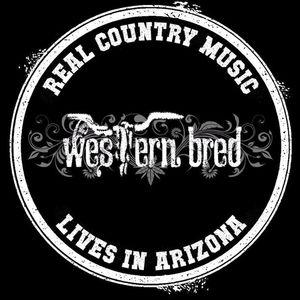 Western Bred