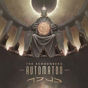 The Schoenberg Automaton