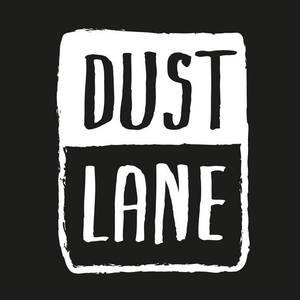 Dustlane