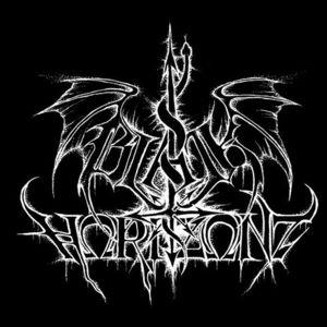 Black Horizonz
