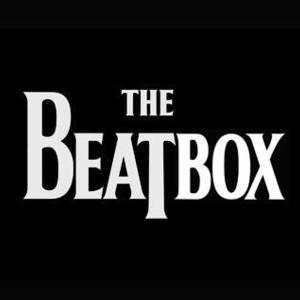 The Beatbox