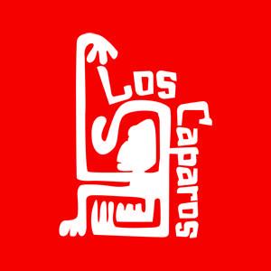 Los Caparos