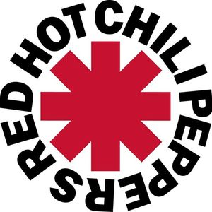 Red Hot Chili…