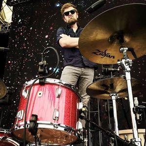 Matt Musty