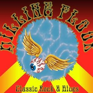 Killing Floor - Rock & Blues Band