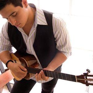 Carlos Capacho