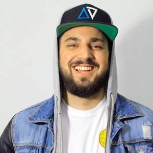Adrian Denniz