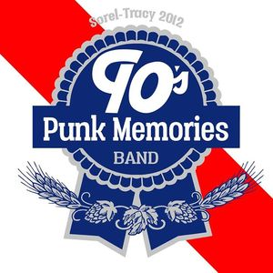 90's punk memories