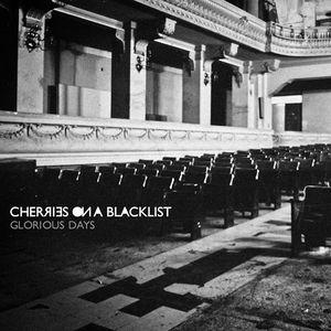 Cherries on a Blacklist