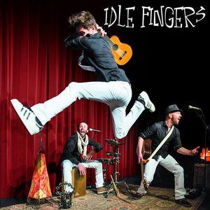 Idle Fingers