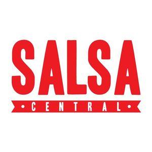 SalsaCentral