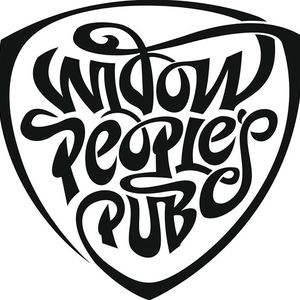 Widow People's Pub (official)
