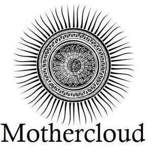 Mothercloud