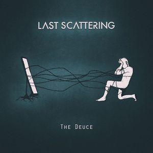 Last Scattering
