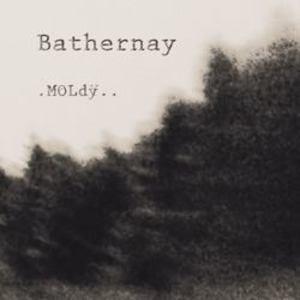 Bathernay
