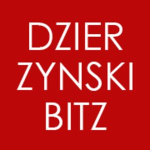 Dzierzynski Bitz / Оркестр Дзержинского