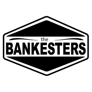 The Bankesters