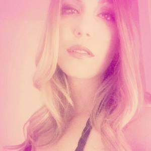 Nicki Bove