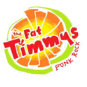 The Fat Timmys