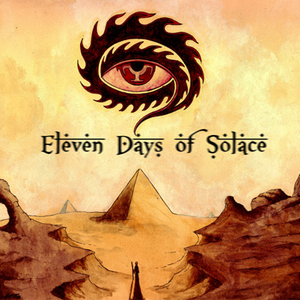 Eleven Days of Solace