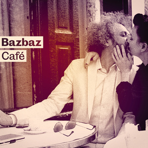 Camille Bazbaz