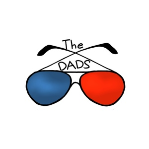 The Dads