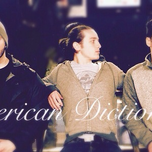 American Dictionary