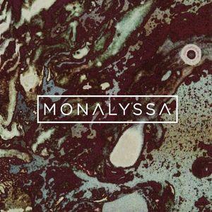 MONALYSSA